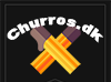 Churros.dk